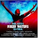Photo de l'événement Roger Waters Concert