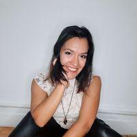 Neka Valenzuela's Photo