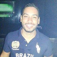 Thiago Miguez do Carmo's Photo