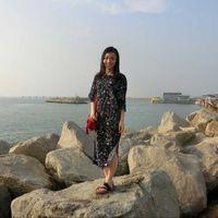Danhong Zhuo's Photo