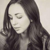 Isabella Sklar's Photo