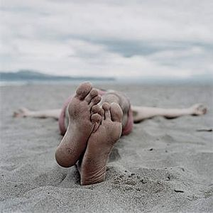 Albert Garcia's Photo
