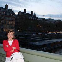 Photos de Alyona Soldatova