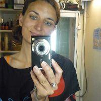 Cécile LESUEUR's Photo