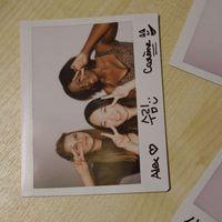 Soolim Park's Photo