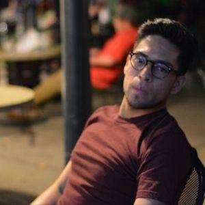 Alejandro Espinosa de los monteros's Photo