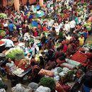 Bienvenidos a Guatemala: Markets, History, People's picture