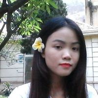 Fotos von Hue Ngo
