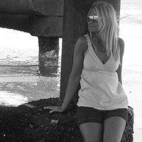 Vanesa Vila's Photo