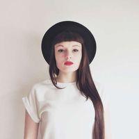 Ines Maelfait's Photo