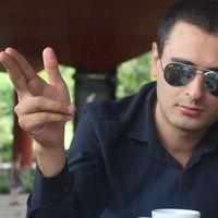 Elnur Humbatov's Photo
