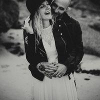 Fotos von Karolina Jullien