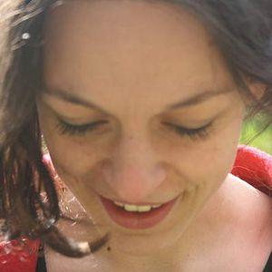 Lisa MONERET's Photo