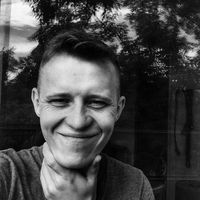 Vladimir Lysenko's Photo