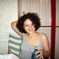 Mihaela Mihalache's Photo