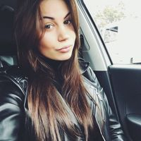 Darya Daryashadarya's Photo