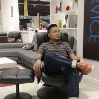 Mohd Marzuki's Photo