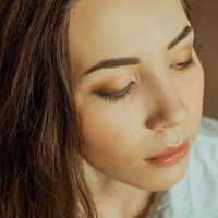 Julia Kasimova's Photo