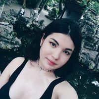 Lujza Zhang's Photo