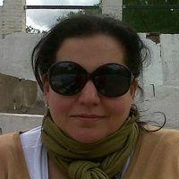 Paula Pastrana's Photo