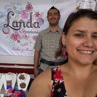 Yolanda Landaeta's Photo