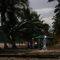 Cesar Yannarella's Photo