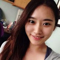 Miju Kim's Photo