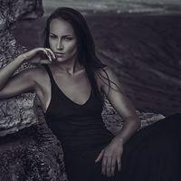 Masha Daymler's Photo