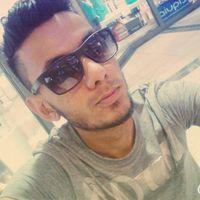 Yaseer Yaseer's Photo