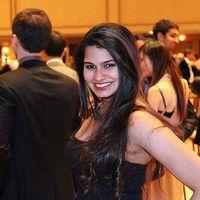 Asha Vyas's Photo