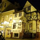 Flensburg Party Meeting 's picture
