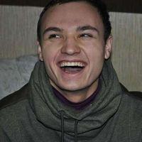 Artem Obuhov's Photo