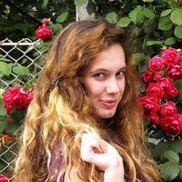 Sisitoy Nikova's Photo