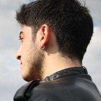 Muhammed Salih Güler's Photo