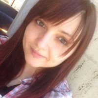 Valentina Valter's Photo