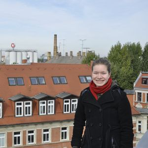 Resi Berg's Photo
