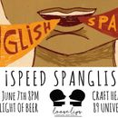 ¡Speed Spanglish!'s picture