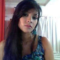 Laura Morales's Photo