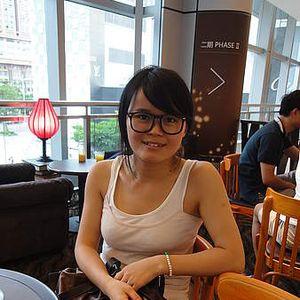Ashley Tang's Photo