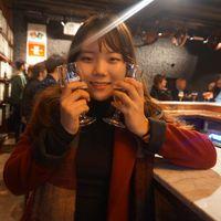 Min Young Kim's Photo