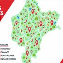 Voluntariado por la Amazonia hasta IQUITOS's picture