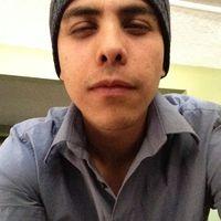 Abelardo  Escobar's Photo