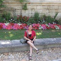 Tara Saharan's Photo