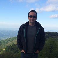 Ömer Demiral's Photo