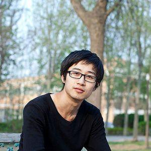 Hanhong Cai's Photo