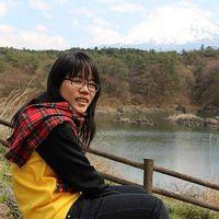 Paphada Ariyanonthacha's Photo