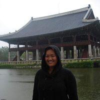 May Saevang's Photo