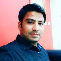 deepak laddha's Photo