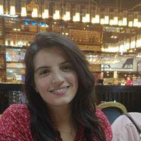 Aicha Hamidi's Photo