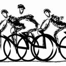 Couchsurfers' Bike Ride's picture